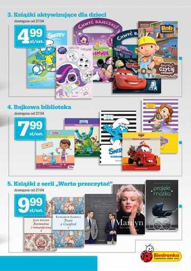 https://biedronka.okazjum.pl/gazetka/gazetka-promocyjna-biedronka-27-04-2015,13143/4/