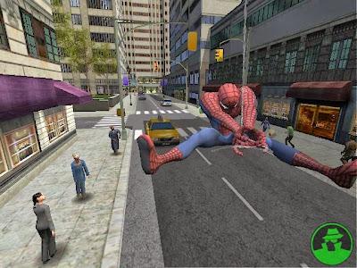 spiderman-2-download