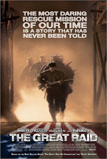 Watch Movie Le Grand Raid (2012)
