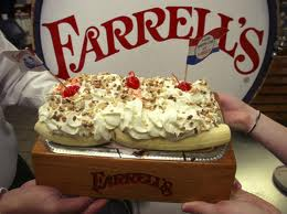 Farrell's Ice Cream