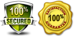 100% VIRUS-FREE