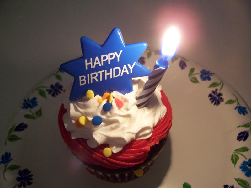 Superbowl  Birthday Cake Pics