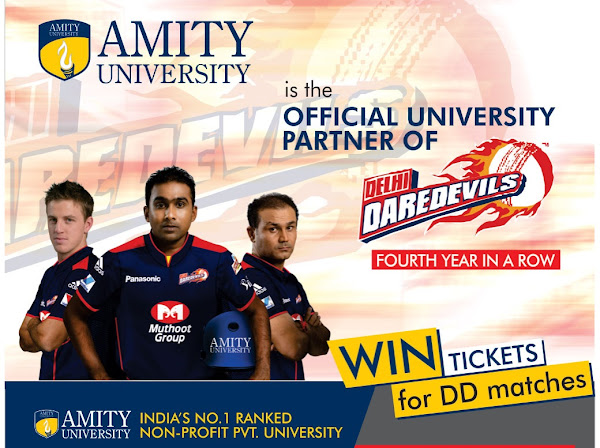 register and win IPL Tickets