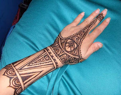 Tattoo Ideas Henna Designs For Back For Kids For Hand Feet Arabic