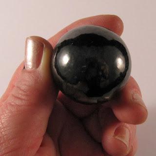 http://www.etemetaphysical.com/shungite-sphere-mdsg023/