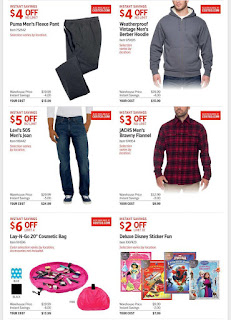 Costco Black Friday Sale Page 6