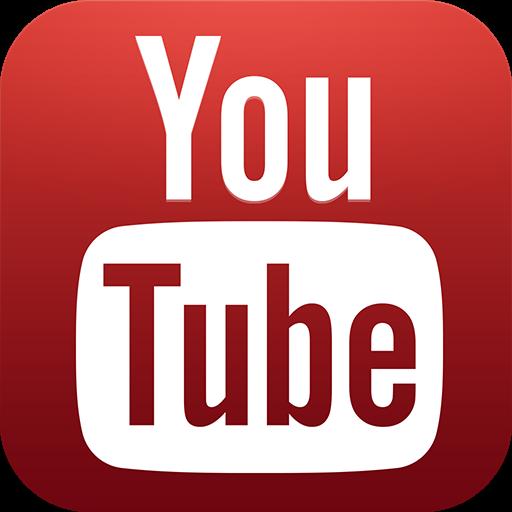 A nosa canle de youtube