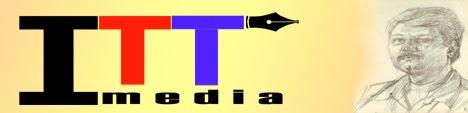 ITT Media