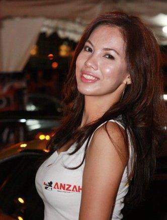 pinay dating singapore