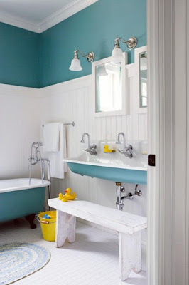 Child Bathroom Accessories Inspiration