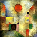 Paul Klee
