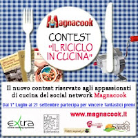 http://ajoapappai.blogspot.it/2014/07/secondo-contest-magnacook-il-riciclo-in.html
