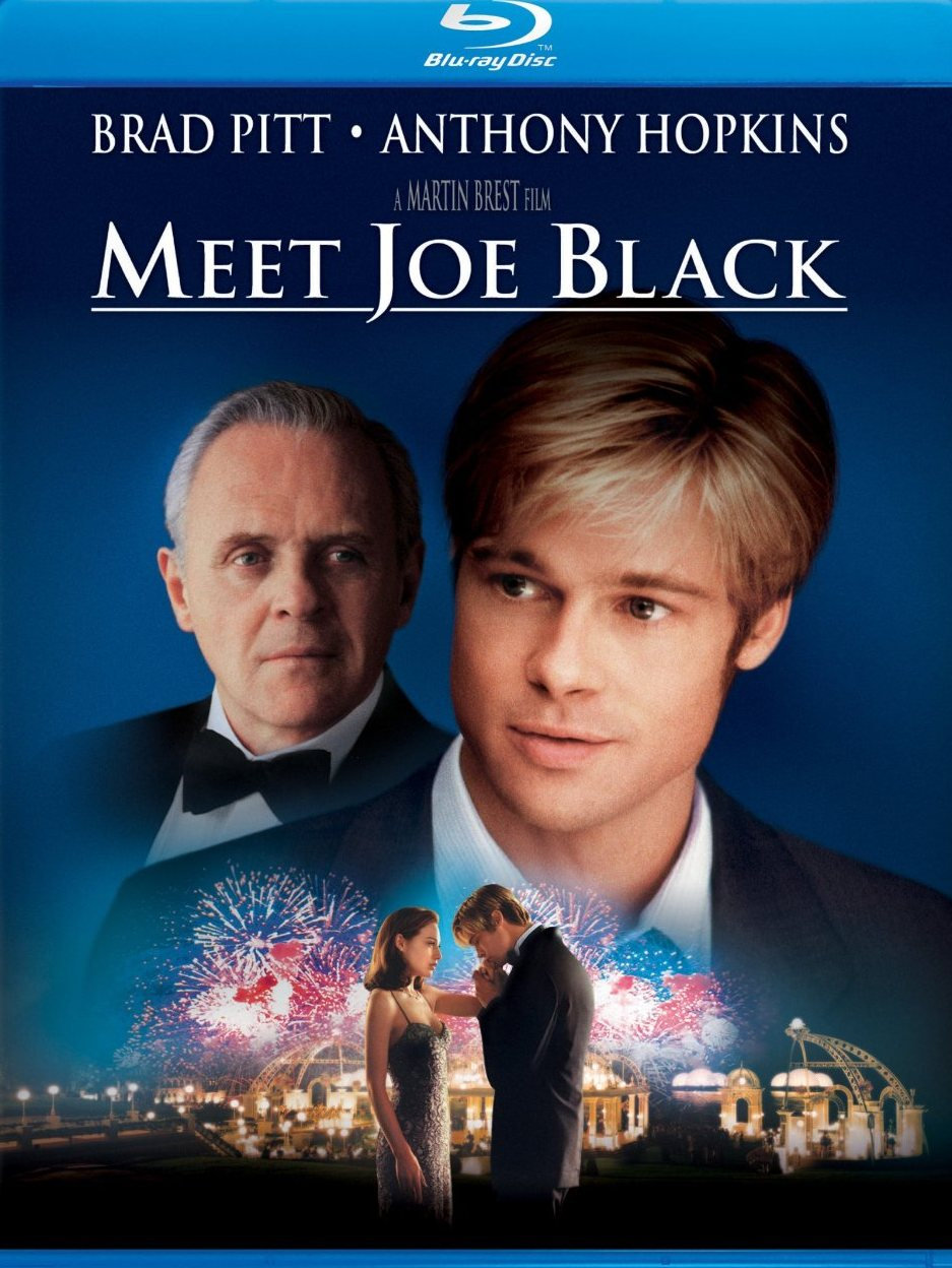 Music du film rencontre avec joe black