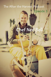 https://itunes.apple.com/ca/podcast/chef-ned-bell-four-seasons/id975981006?i=347048266&mt=2