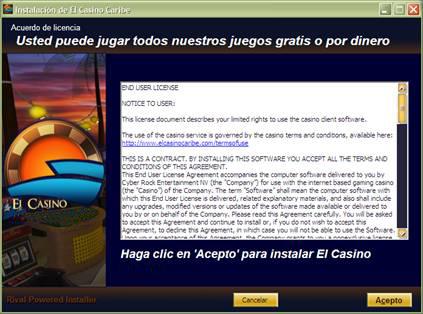 online casino roulette flash
