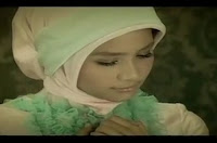 lirik lagu chord kunci gitar Salam Ramadhan - Haddad Alwi feat Gita Gutawa