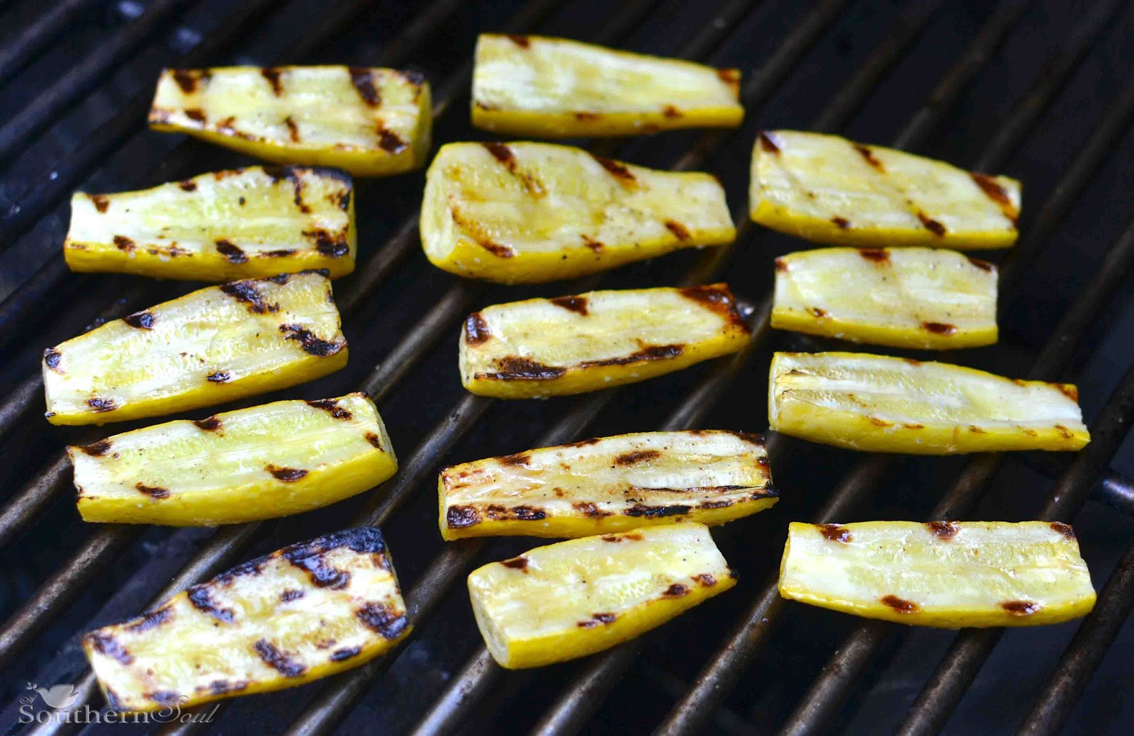 Lemon-Pepper Vinaigrette, Two Ways Recipes — Dishmaps