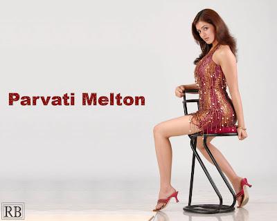 Parvati Melton image