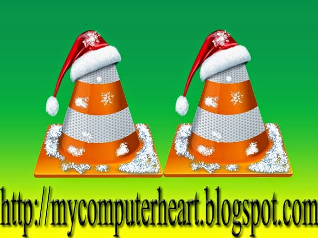 vlc player latest version free download with crack