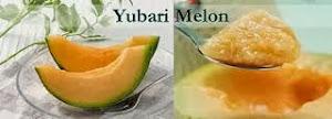 Ybari melon