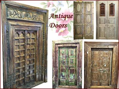 Mogul interior designs vintage boho decor for Mogul interior designs