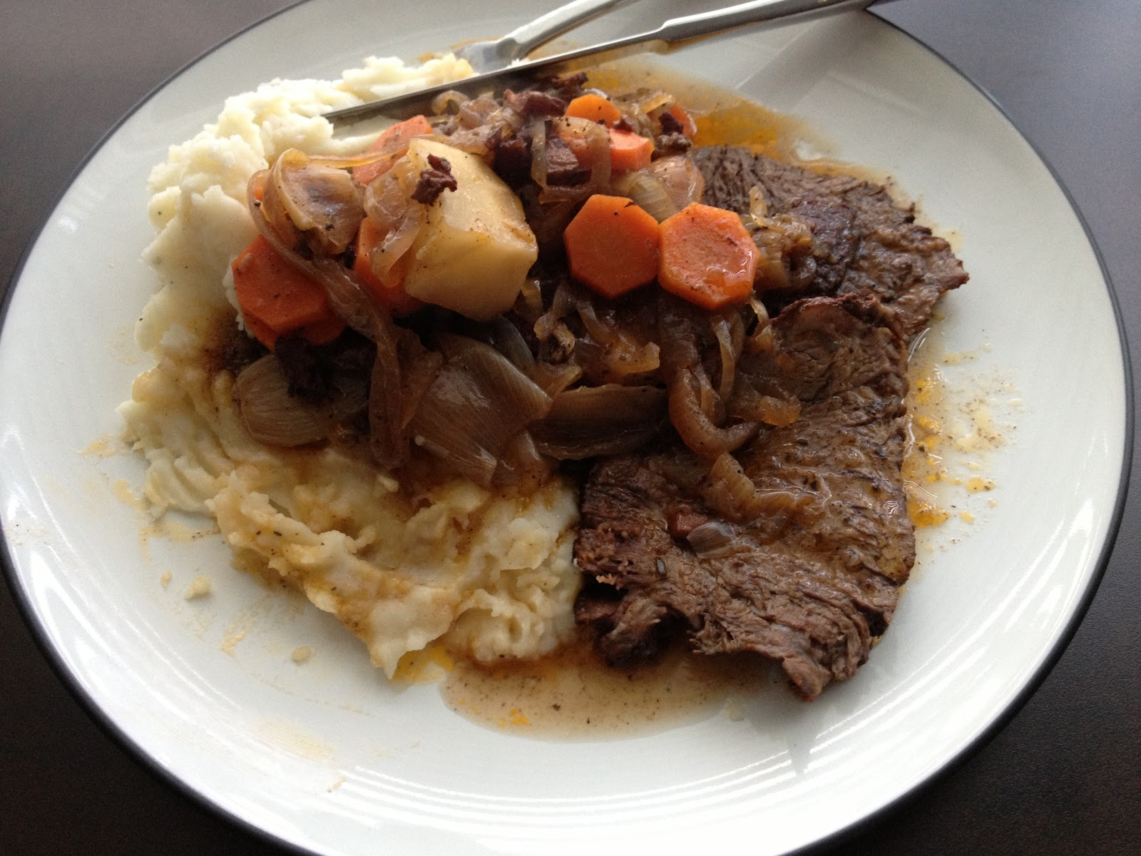 root pot roast with winter root pot roast with winter root beef pot ...