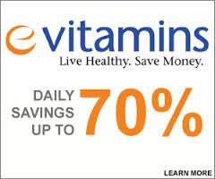 5$ de Descuento para E-Vitamins (El Nuevo I-Herb!!)