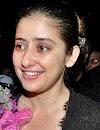 Hot Pictures of Manisha Koirala