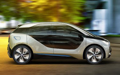 bmw-i3-concept-turing-side