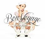 Kumi Koda - Bon voyage | Random J Pop