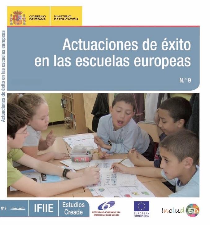 http://convivencia.educa.aragon.es/admin/admin_1/file/Actuaciones%20de%20%C3%A9xito%20en%20las%20escuelas%20europeas.pdf