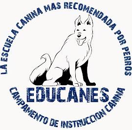 EDUCANES