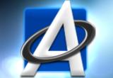 ALLPlayer Beta ALLPlayer-thumb%255B