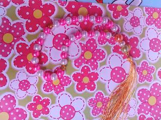 islamic prayer beads, prayer beads, islamic beads