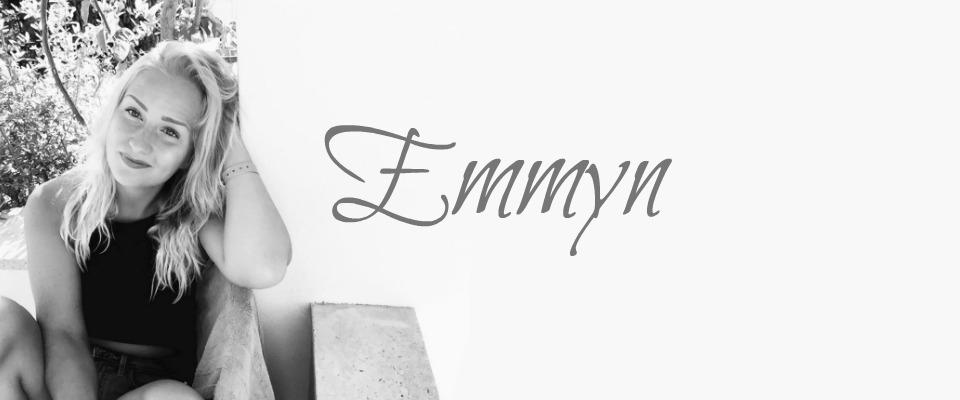 emmyn