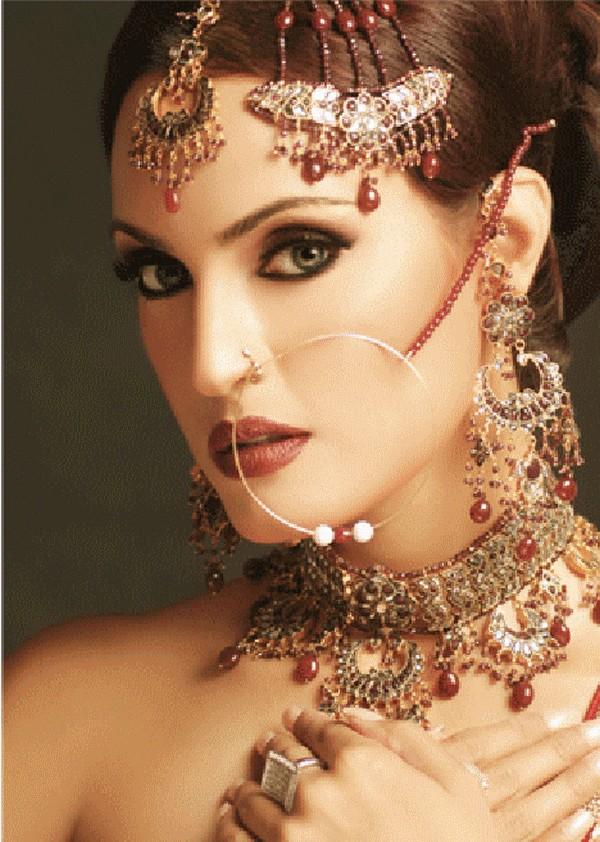 N Mehndi Makeup : Pakistani mehndi designs wedding cakes henna tattoos