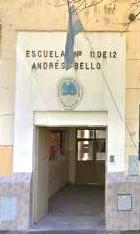 "Blog de la escuela ""Andrés Bello"""