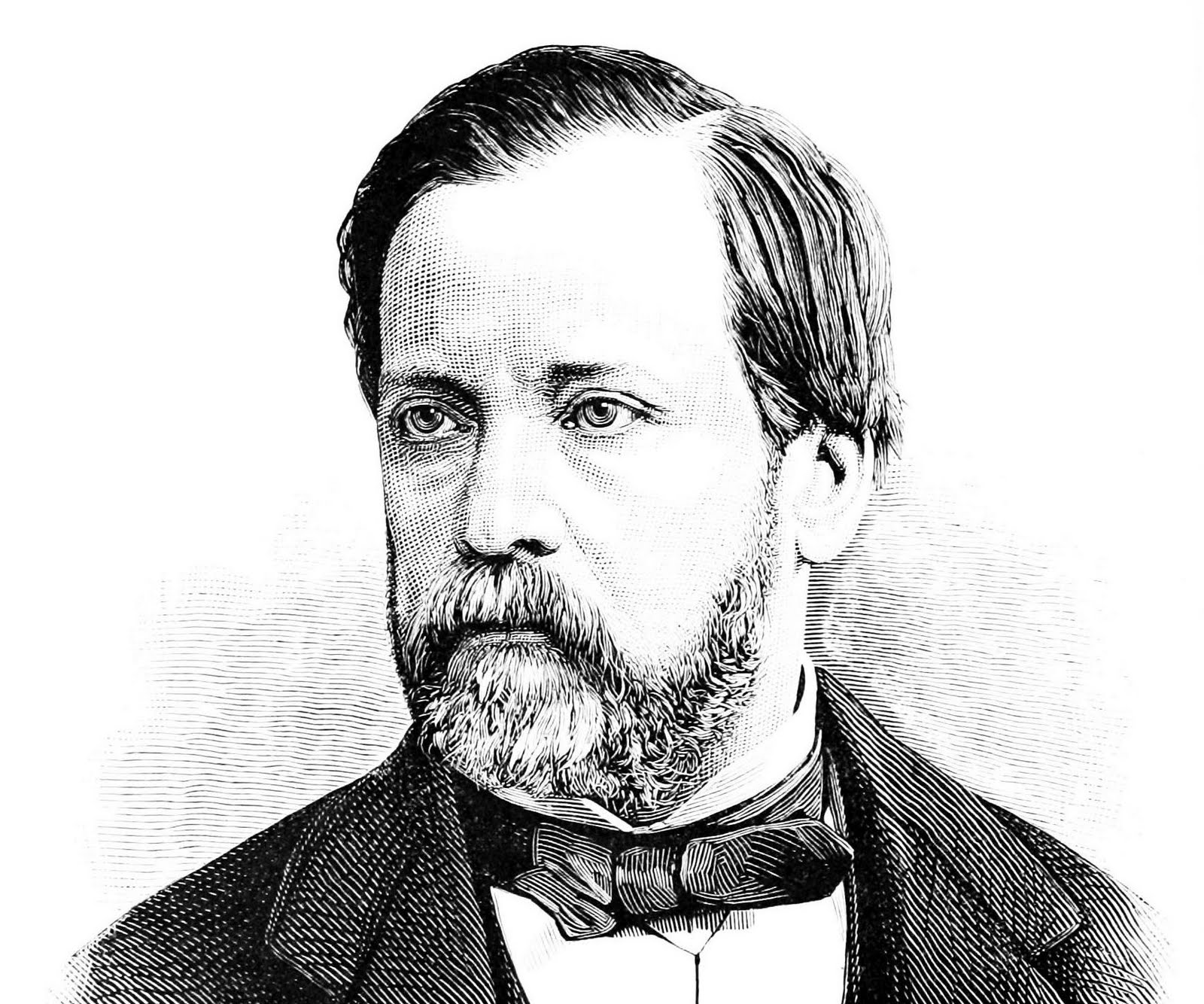 louis pasteur Louis pasteur is famous for developing the process of pasteurization, but did you know the french chemist also developed the anthrax and rabies vaccines.