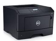 Download Dell B2360d Mono Laser Printer Driver