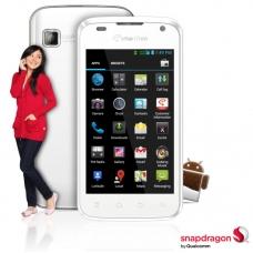 Harga Smartfren Andromax I CDMA GSM Info Terbaru