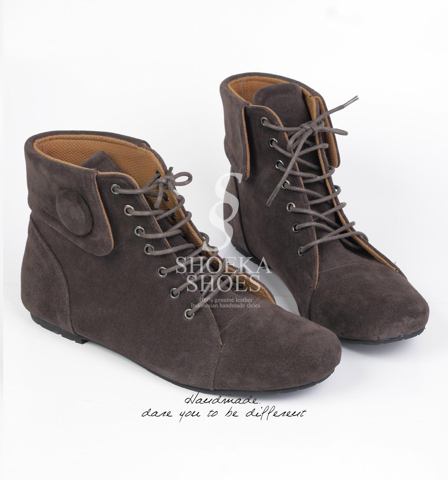 Sepatu+korea+murah,+sepatu+model+korea,+model+sepatu+korea,+sepatu