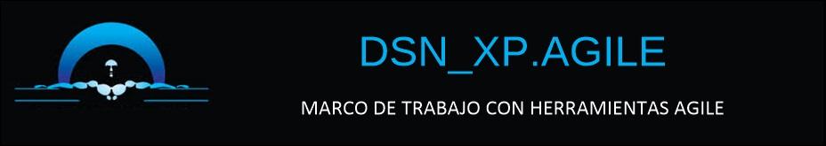 DSN_XP.AGILE