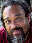 MOOJI