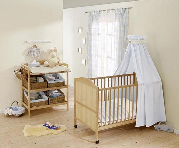 id es d coration chambre b b b b et d coration chambre b b sant b b beau b b. Black Bedroom Furniture Sets. Home Design Ideas