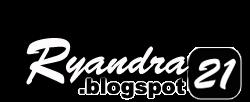 ryandra21