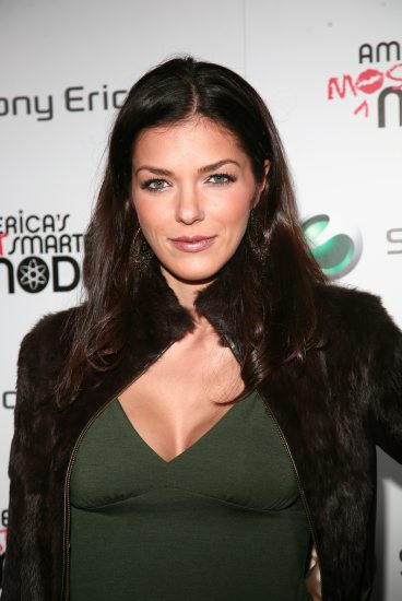 adrianne curry instagram