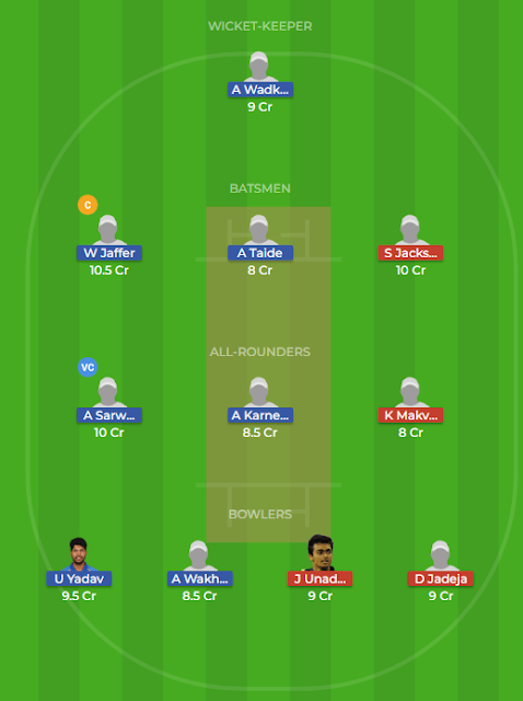 vid vs sau dream 11 team,pak vs sa dream11 team,vid vs sau dream11,sa vs pak dream11,vid vs sau playing 11,pak vs sa dream11,vid vs sau team news,vid vs sau dream11 team,sa vs pak dream11 team,vid vs sau,dream11 vid vs sau,vid vs sau dream 11,vid vs sau cricket team,dream11,vid vs him,dream 11 vid vs sau,dream 11 team 1st t20 pak vs sa match,sau vs vid dream11