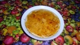 Gastronomía d'Asturies