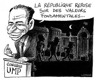 Karachi / Bazire : « la République n'est pas un cloaque ! » dans Corruption caricature-Cope-mallettes-de-billets