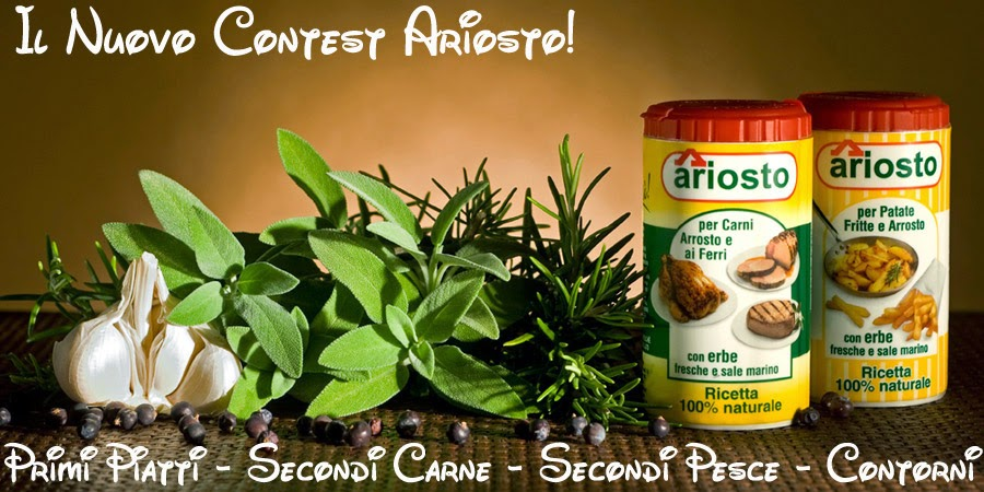 http://www.ariosto.it/it/ricette/celiaci/632-contest-ariosto-ottobre.html